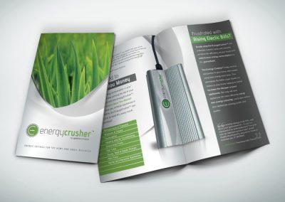 energycrusherbrochure