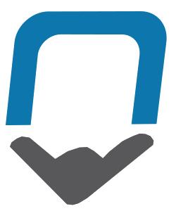Nu-Image Design
