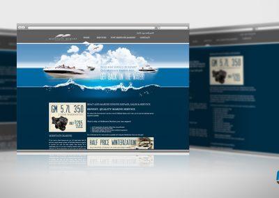 website_portfolio2