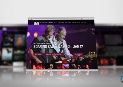 website_portfolio26-1024x412